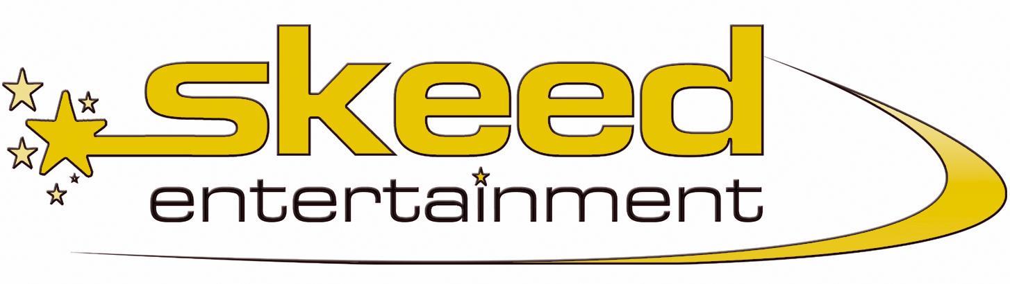 skeed ent logo